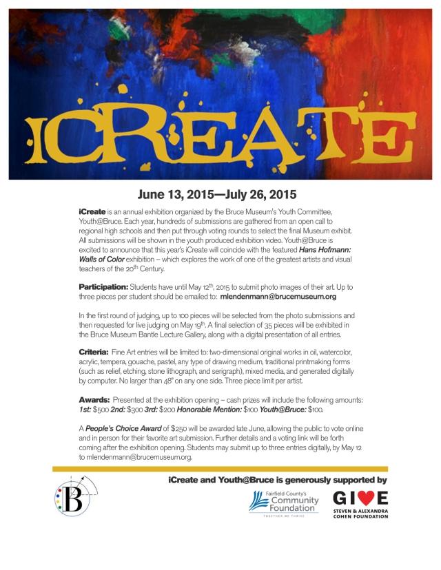 iCreate%20finalflyer2015