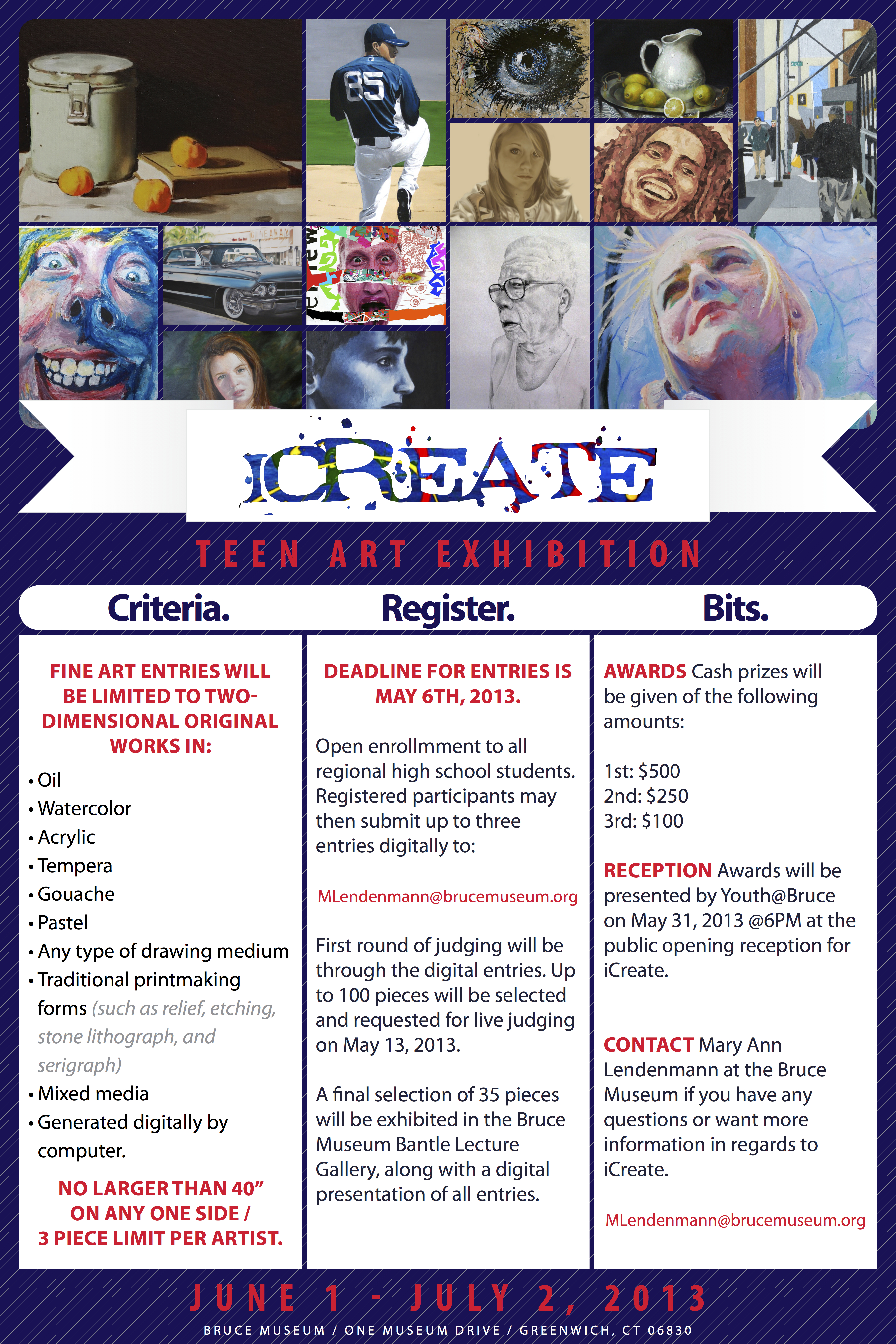 icreate2013poster21 interacial porn video